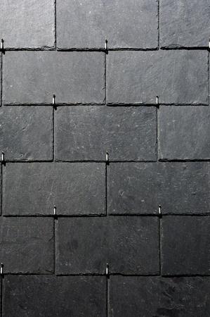 photo of slate