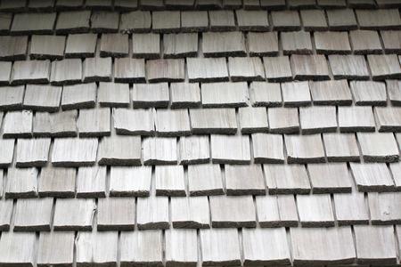 photo of shingles